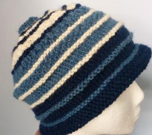 sampler hat