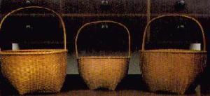 shaker fruit baskets from shakerworkshops.com